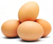 silicone coated greaseproof paper is used for baking eggs and other ingredients