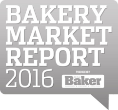 Bakery Report
