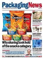 Packaging News 2